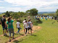 foto-divulgacao-acampamento-2