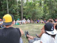 foto-divulgacao-acampamento-3
